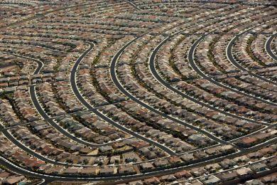 Henderson, Nevada, Etats-Unis