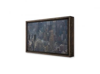 Uper East Side, New York