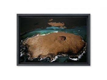 Galapagos Archipelago, Ecuador