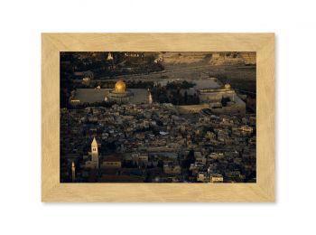 Jérusalem, Israël