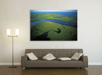 The Everglades, Florida, United States