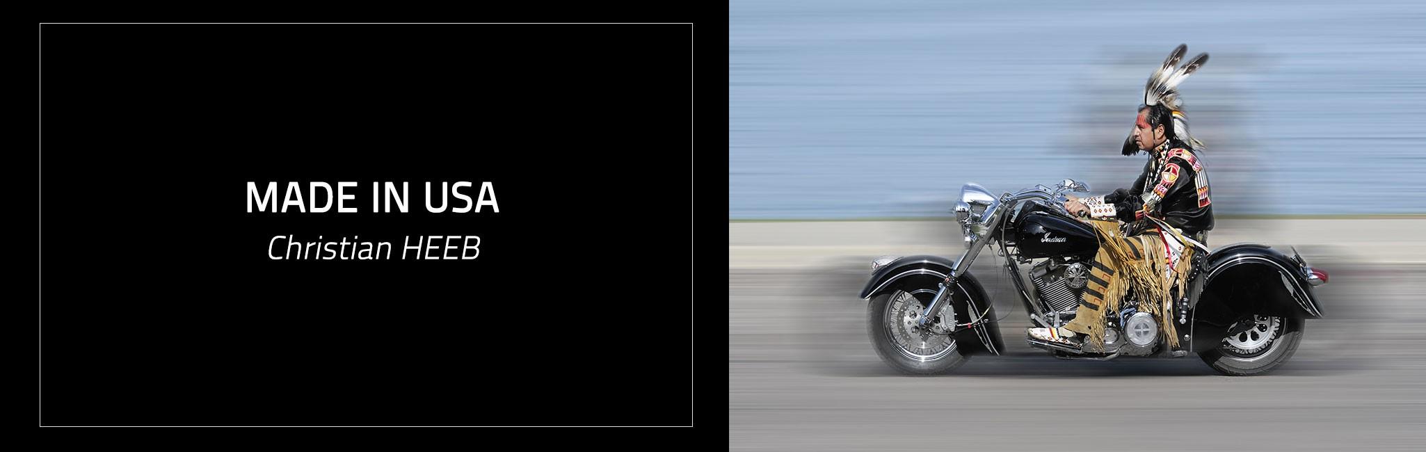 indien moto usa vitesse